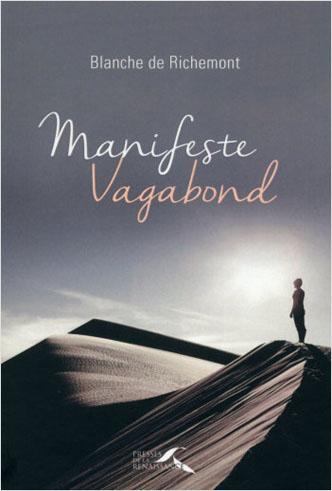 MANIFESTE VAGABOND 2.jpg