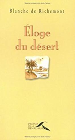 ELOGE DU DESERT.jpg