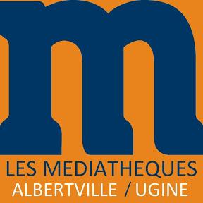 meditaheque albertville.jpg