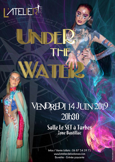 affiche under the water-01-01.jpeg