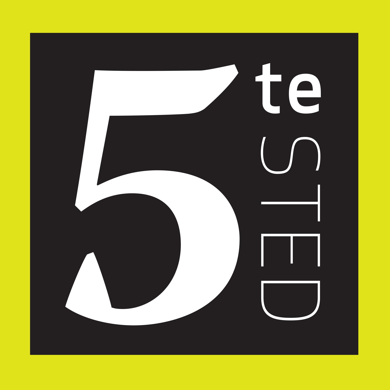 Kontorfællesskabet 5teSTED
