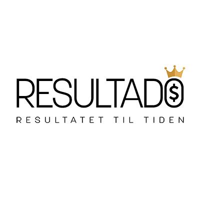 resultado_logo_5tested.png