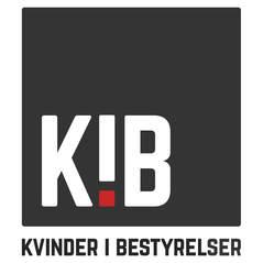 KIB.jpeg
