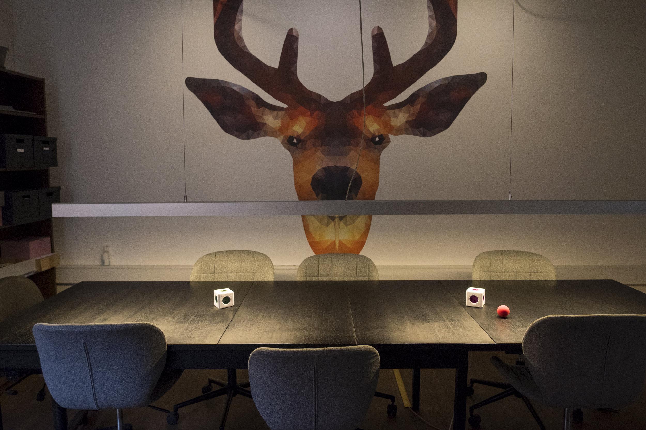 Bambi-3137.jpg