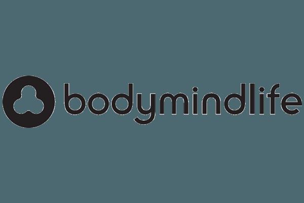 Wanderlust_BodyMindLifeLogo.png