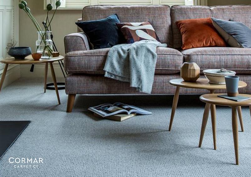 natural carpet texture loop Bath .jpg