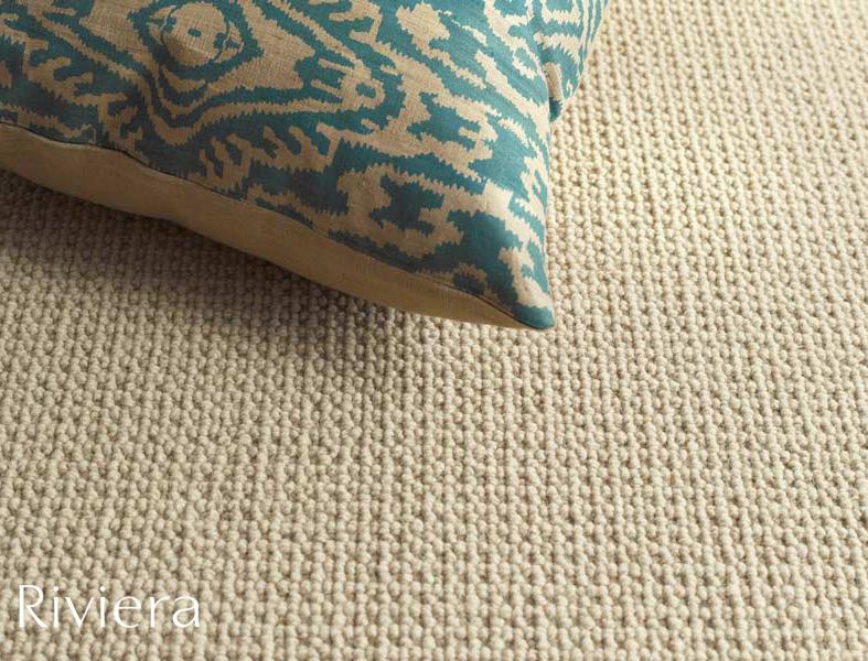 loop carpet creme Bath