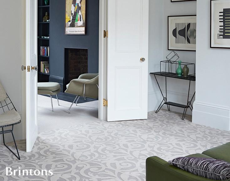 axminster carpet grey high quality Bath