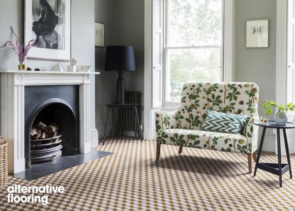 wilton carpet Bath