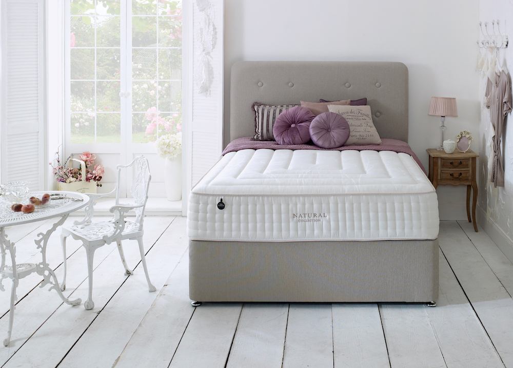 Salus Natural Elder 3350 with Pimlico headboard. hi res .jpg