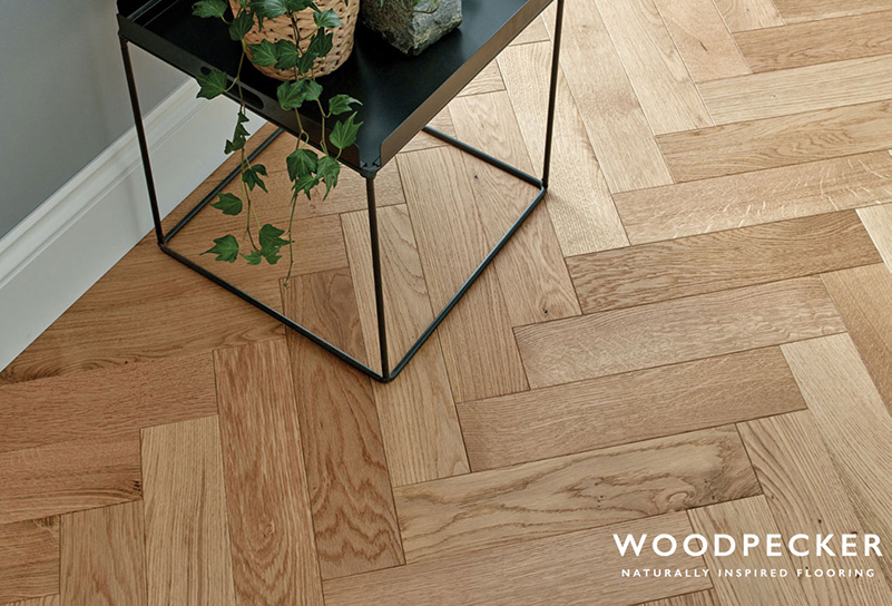 engineered wood.jpg