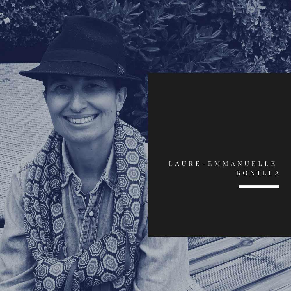 portrait-journaliste-LAURE-EMMANUELLE-BONILLA.jpg