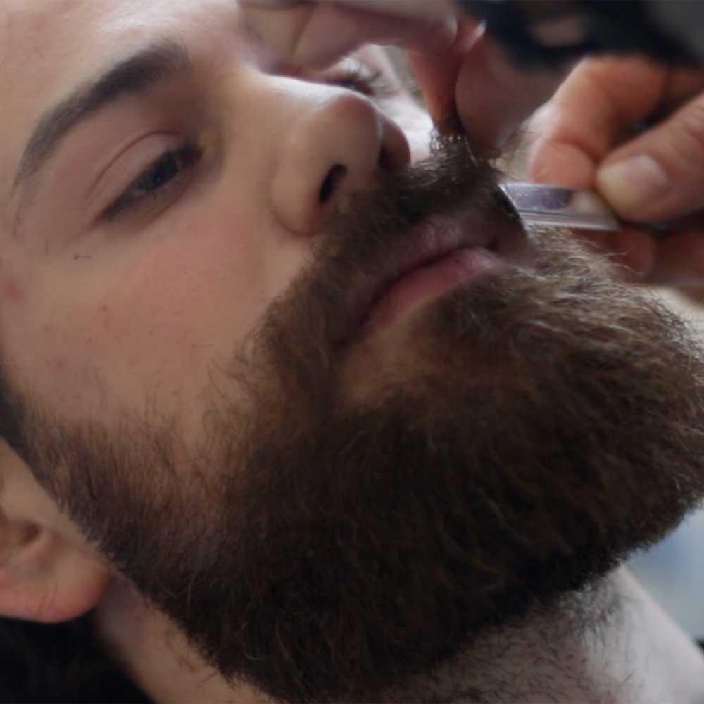 Echos-des-barbiers-academy-Barbe-Graphique-02.jpg