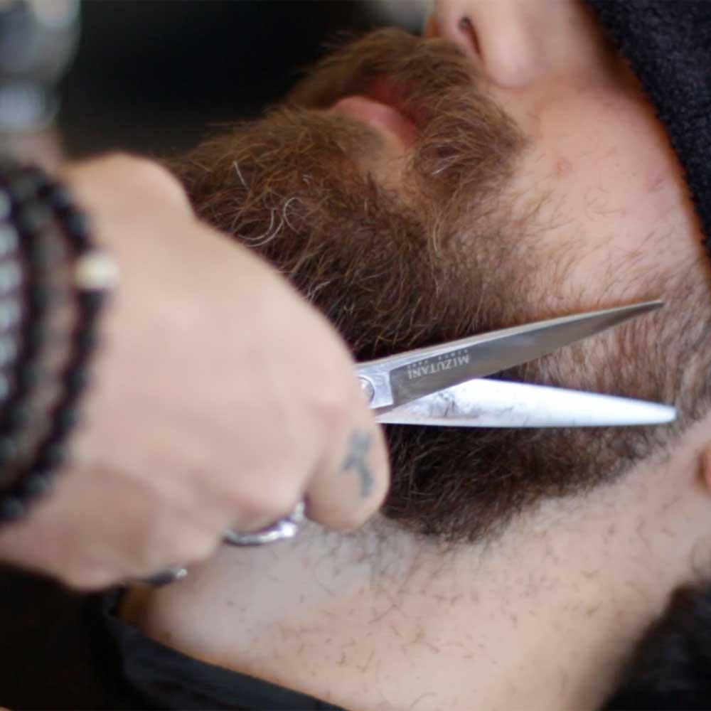 Echos-des-barbiers-academy-Barbe-Graphique-03.jpg