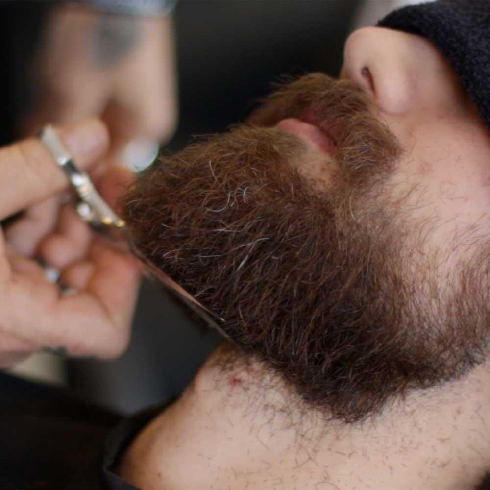 Echos-des-barbiers-academy-Barbe-Graphique-04.jpg