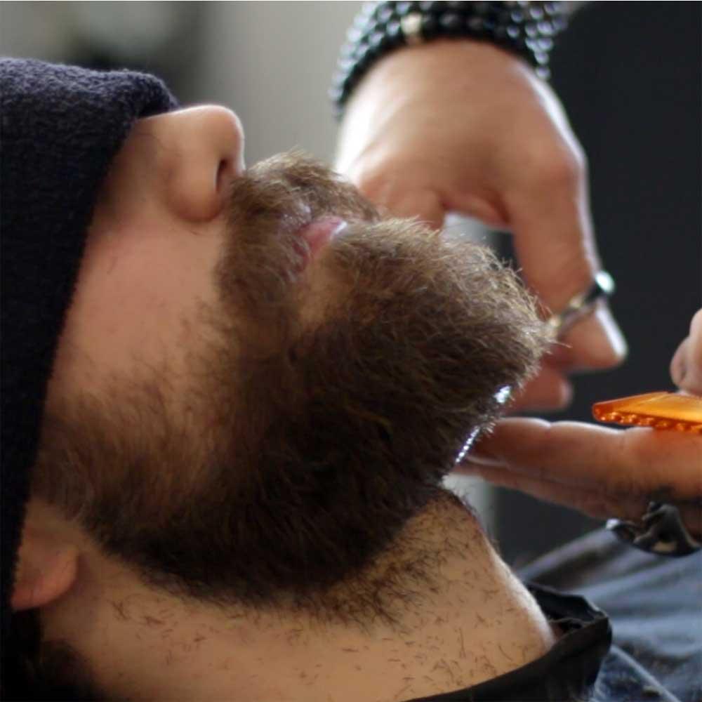 Echos-des-barbiers-academy-Barbe-Graphique-05.jpg