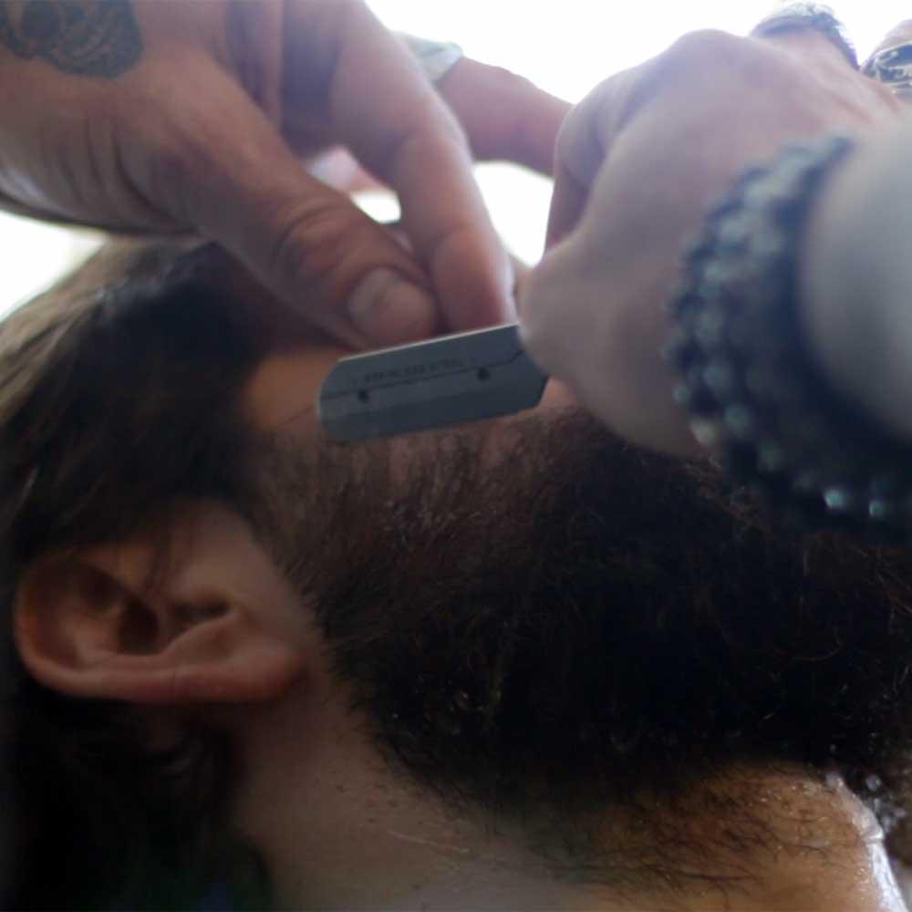 Echos-des-barbiers-academy-Barbe-Graphique-08.jpg