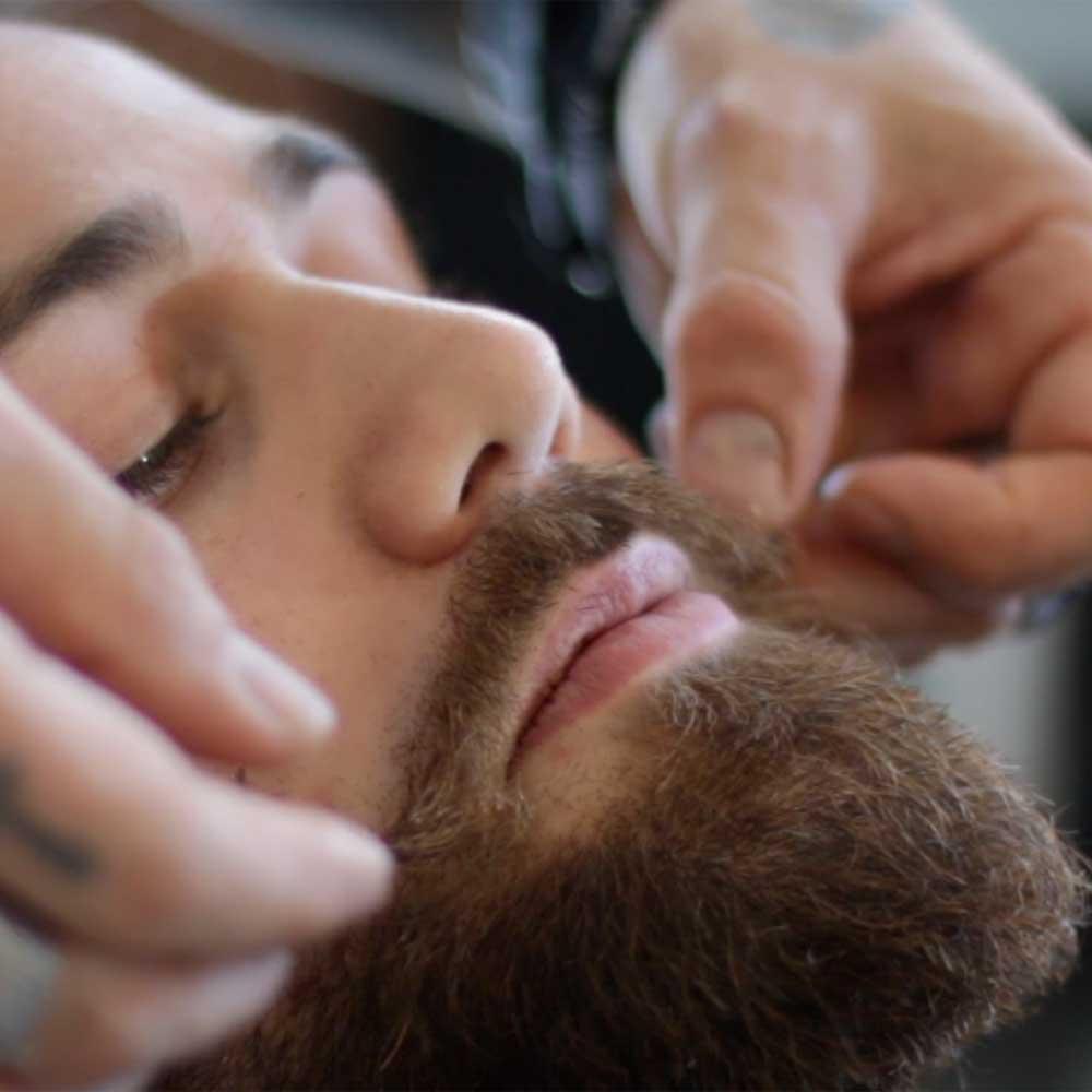 Echos-des-barbiers-academy-Barbe-Graphique-09.jpg