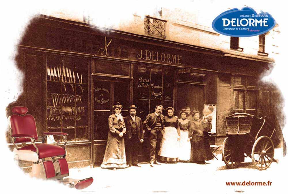 Echos-des-barbiers-Story-Delorme-04.jpg