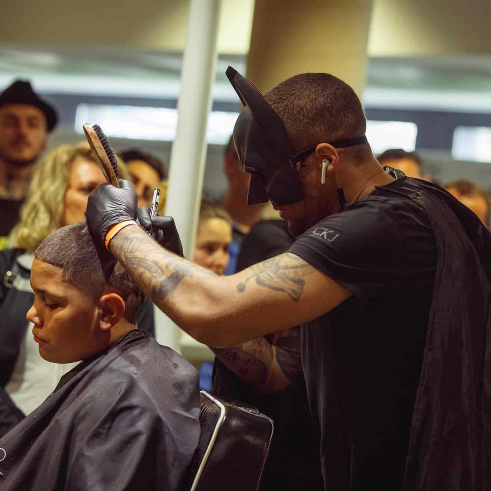 Echos-des-barbiers-Story-Barber's-meeting-2018-02.jpg