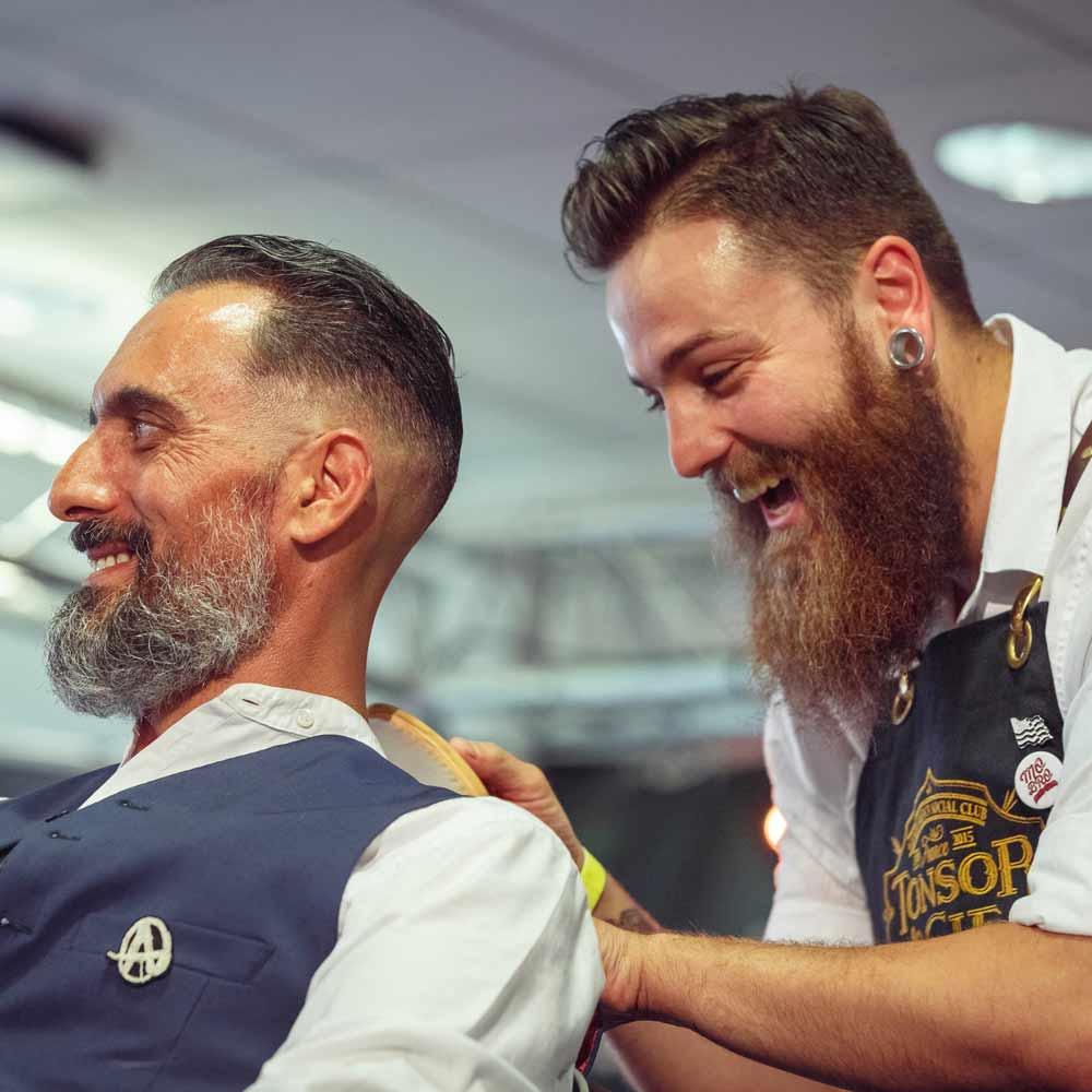 Echos-des-barbiers-Story-Barber's-meeting-2018-04.jpg