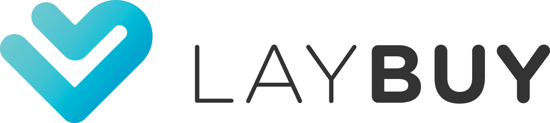 Laybuy logo image png.png