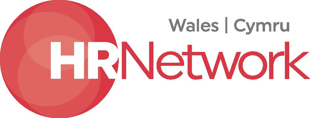HRN-logo.png