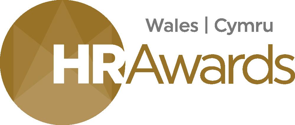 HRA-logo(1).png