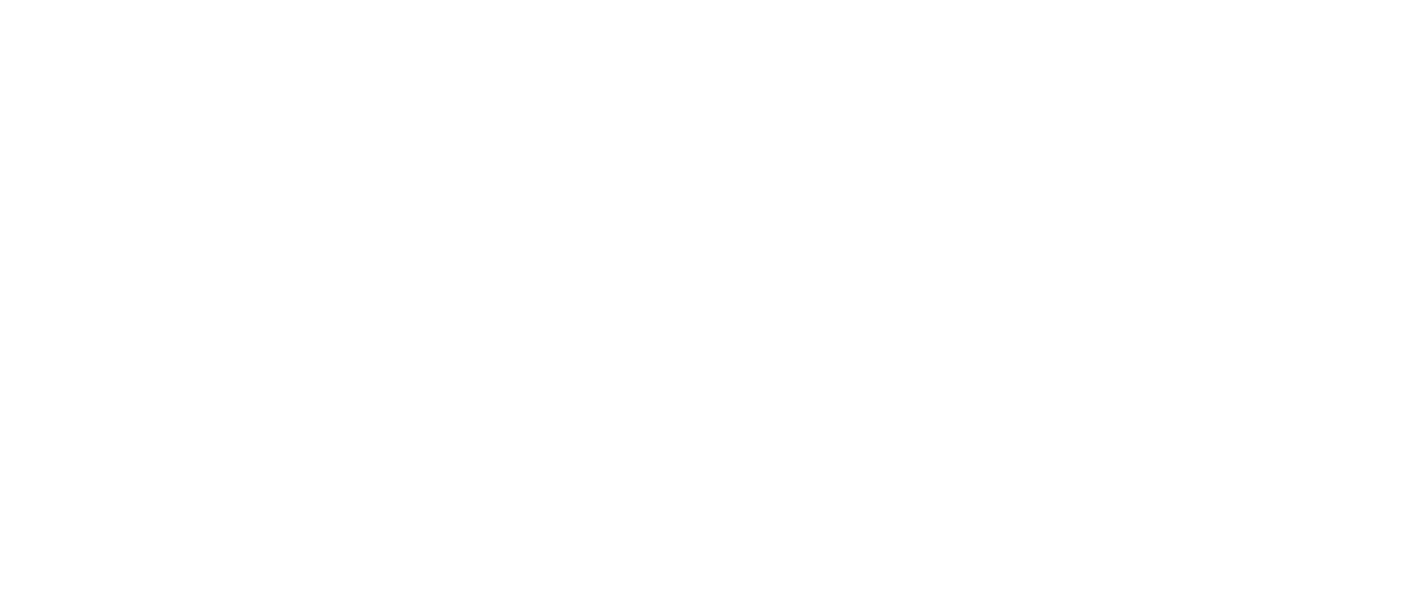 HRA-Wales-logo-White-clear-2000px.png