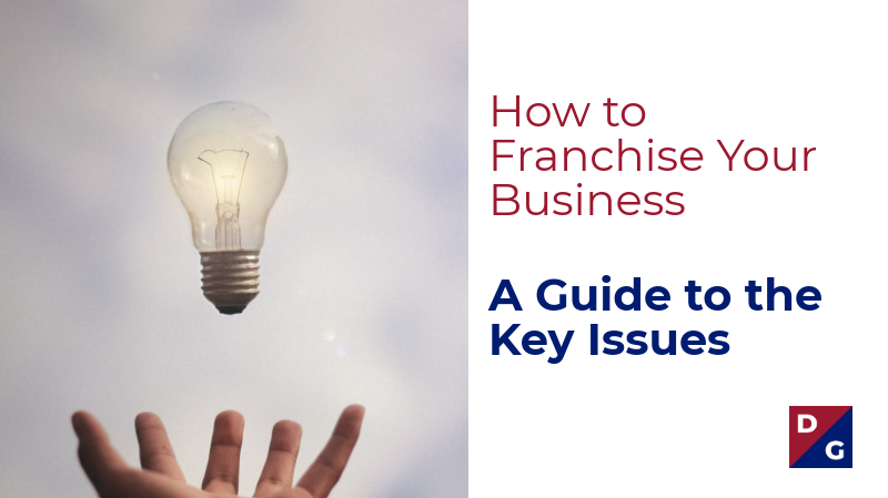 franchising guide social graphic.png