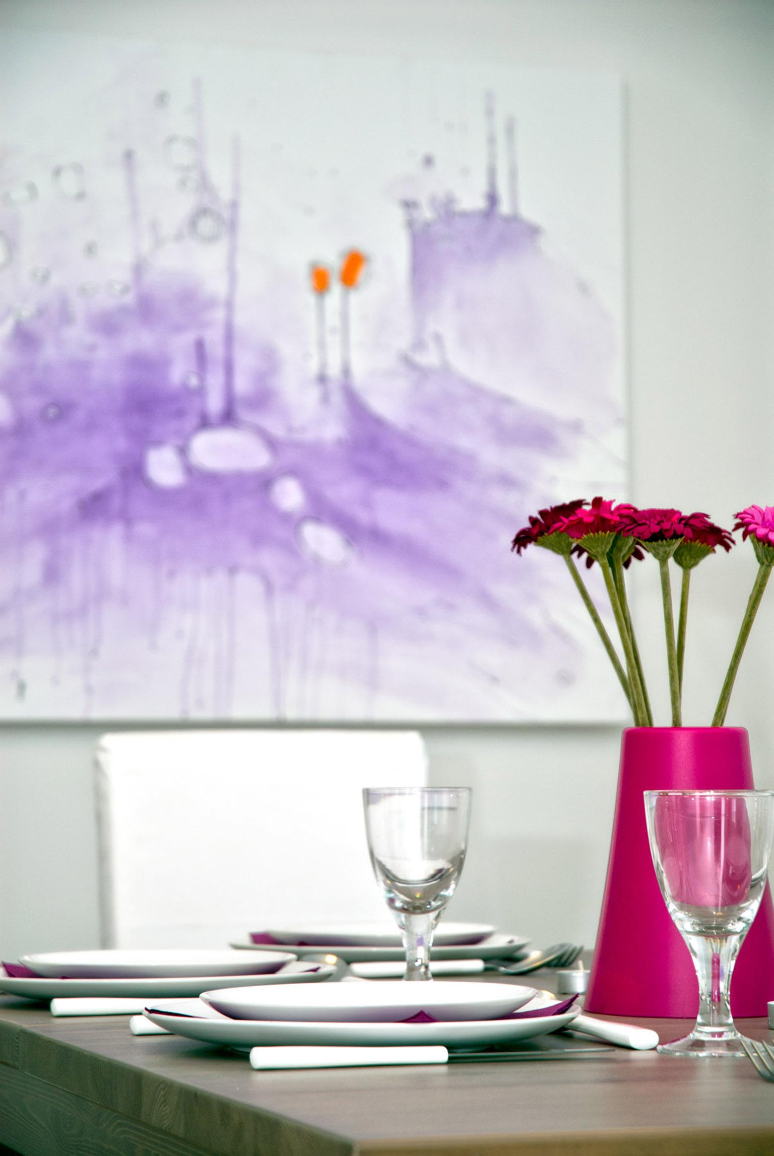 Livingroom_4.jpg