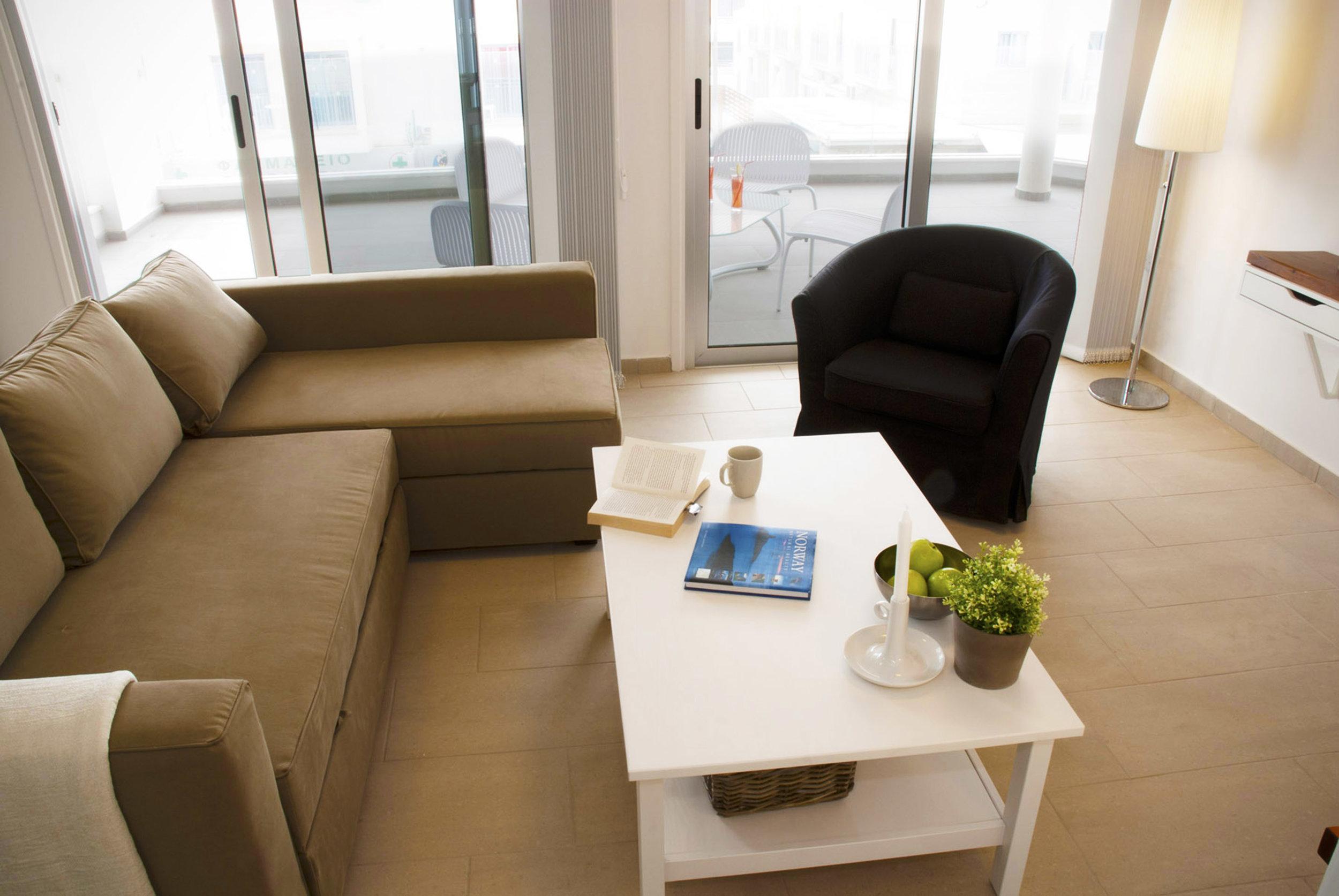 Livingroom_7.jpg