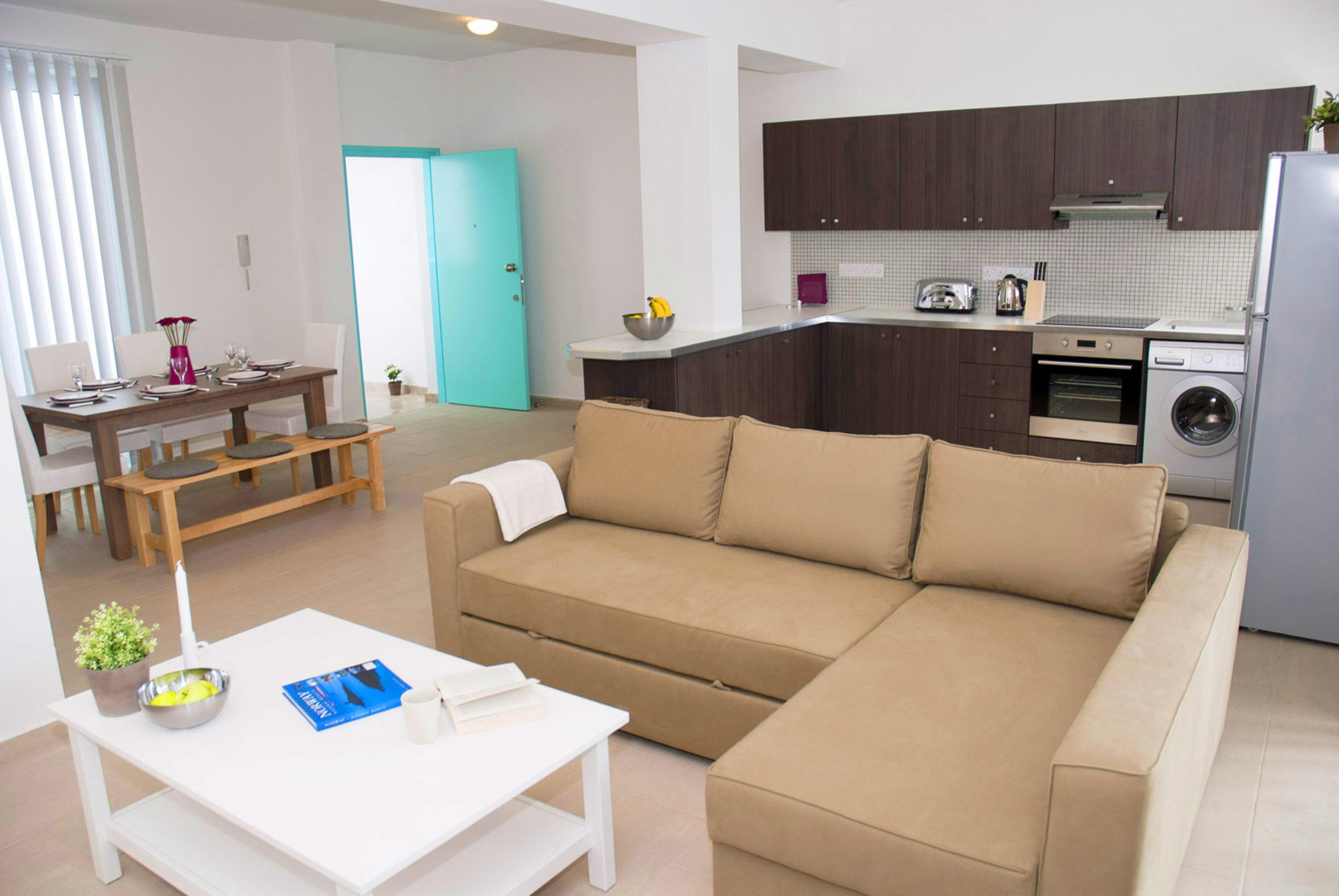 Livingroom_9.jpg