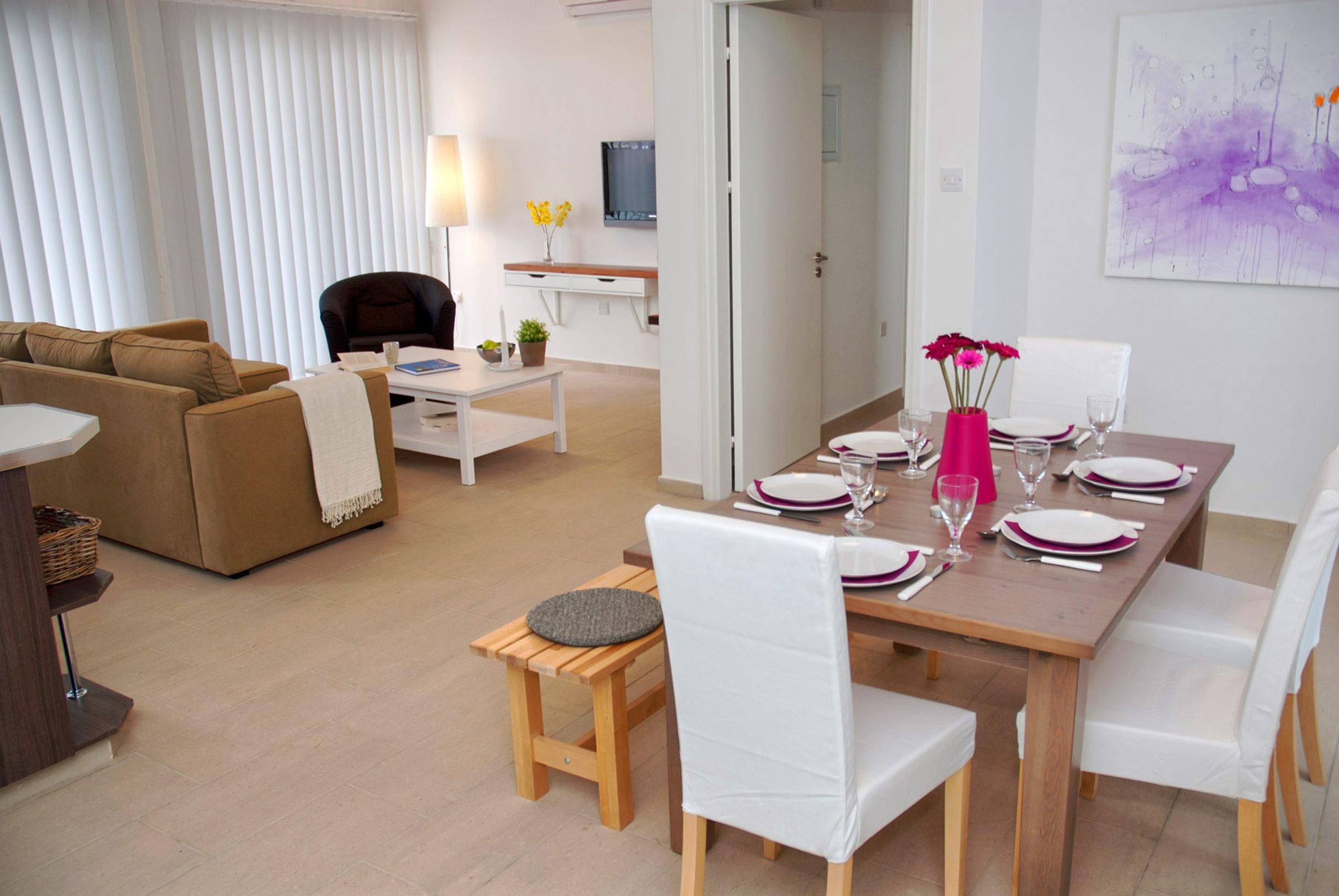 Livingroom_10.jpg
