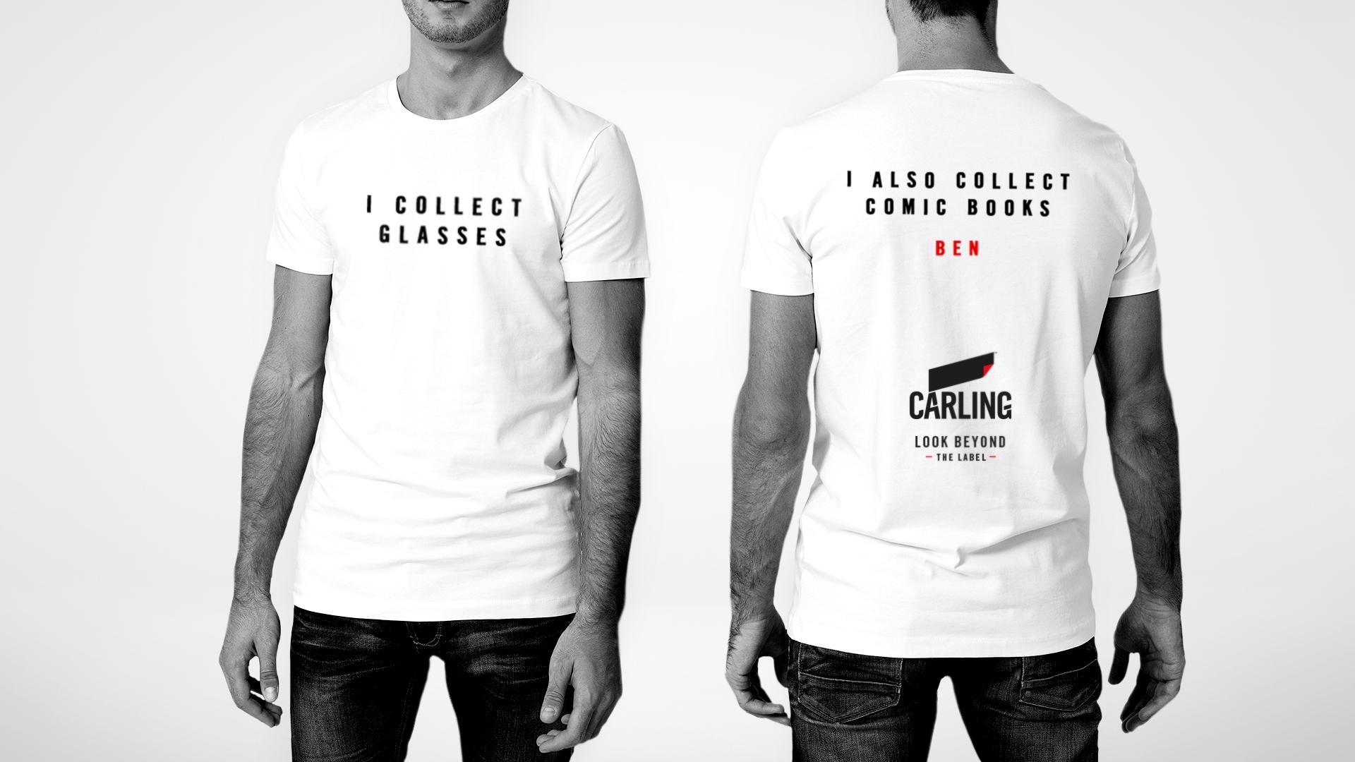 Carling-Tee-Ben.jpg