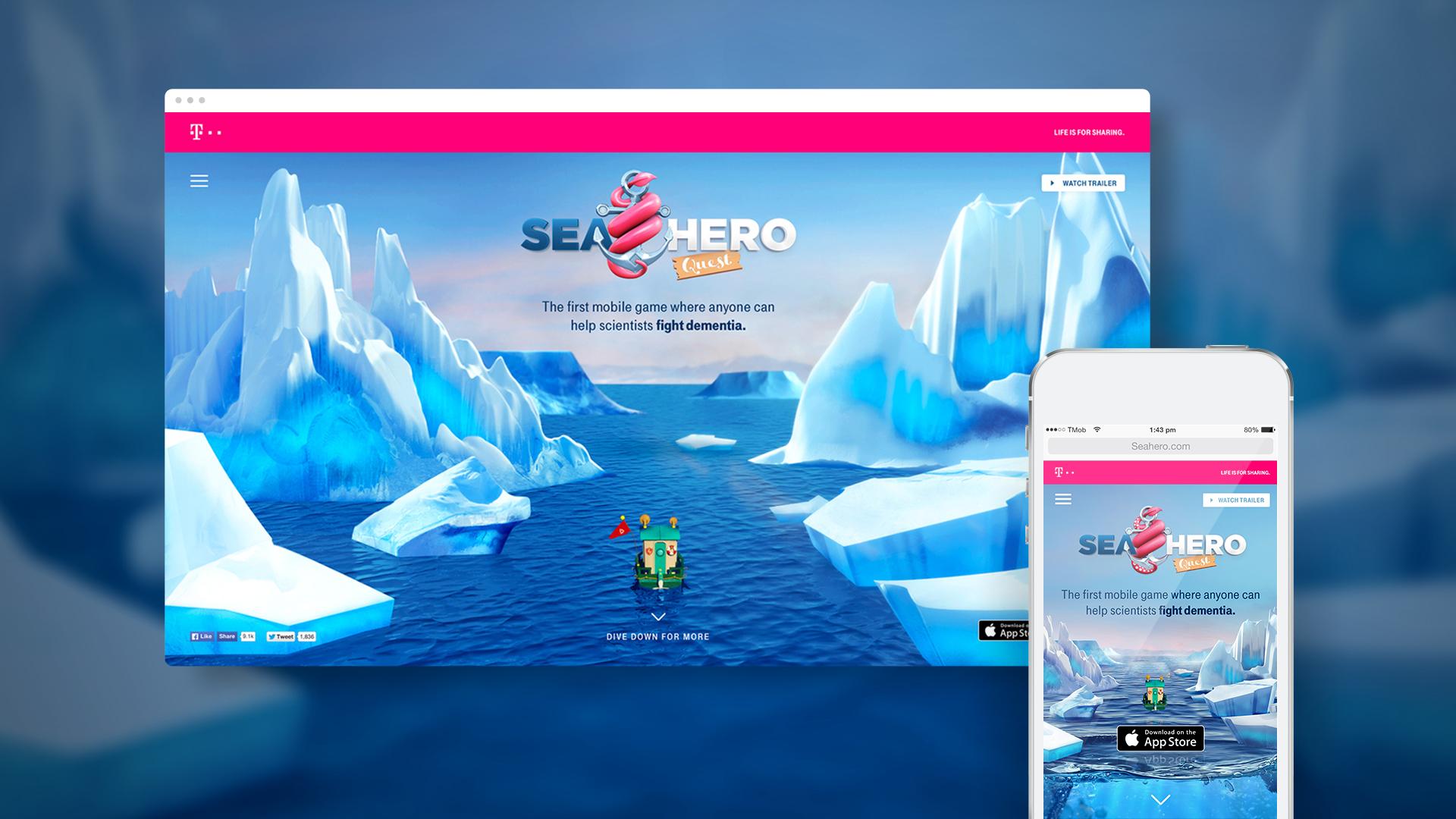 Sea-Hero-4.jpg