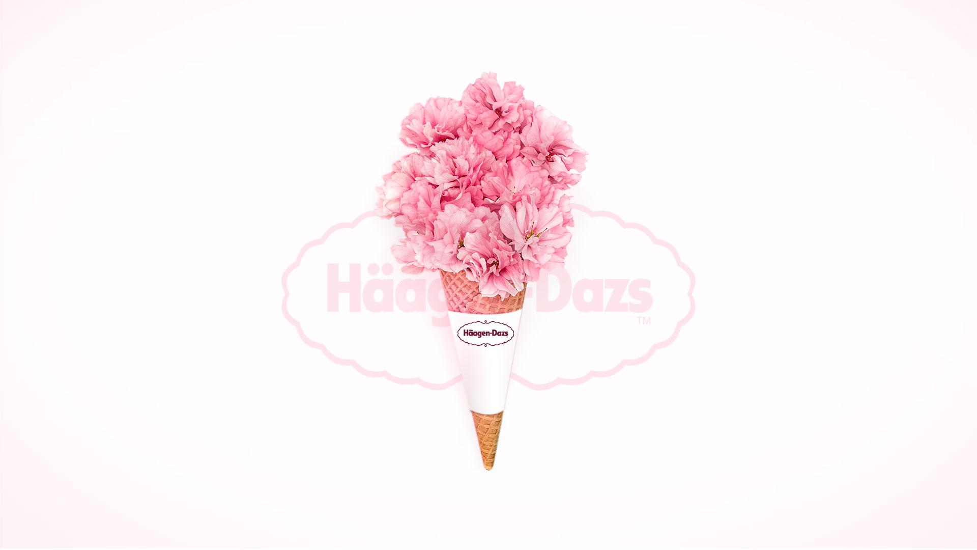 5.Flowers.jpg