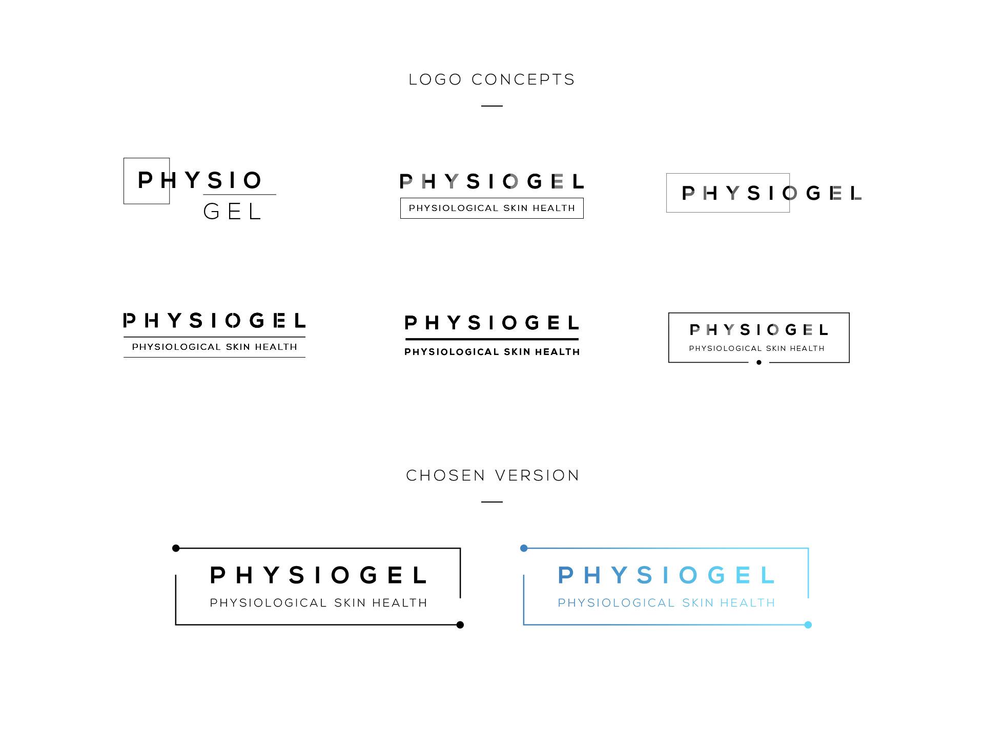 1.Logos.jpg