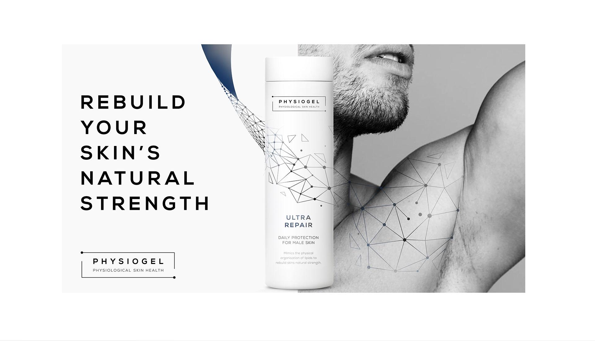 5.Mens-Product.jpg