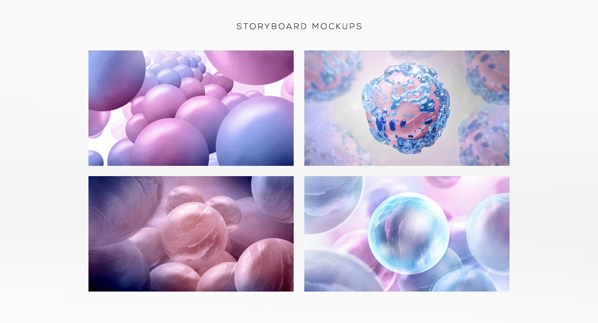 8.Storyboard.jpg