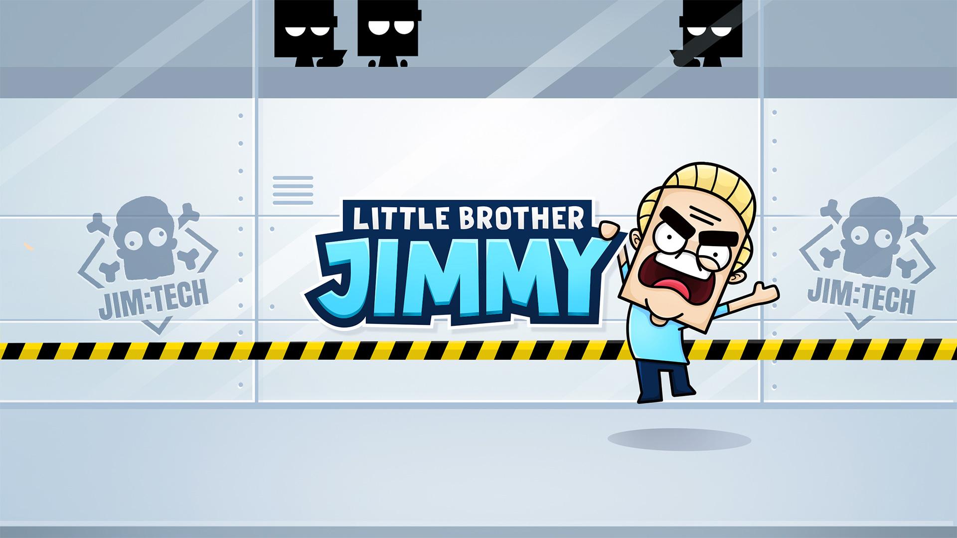 3.Little-Jimmy.jpg