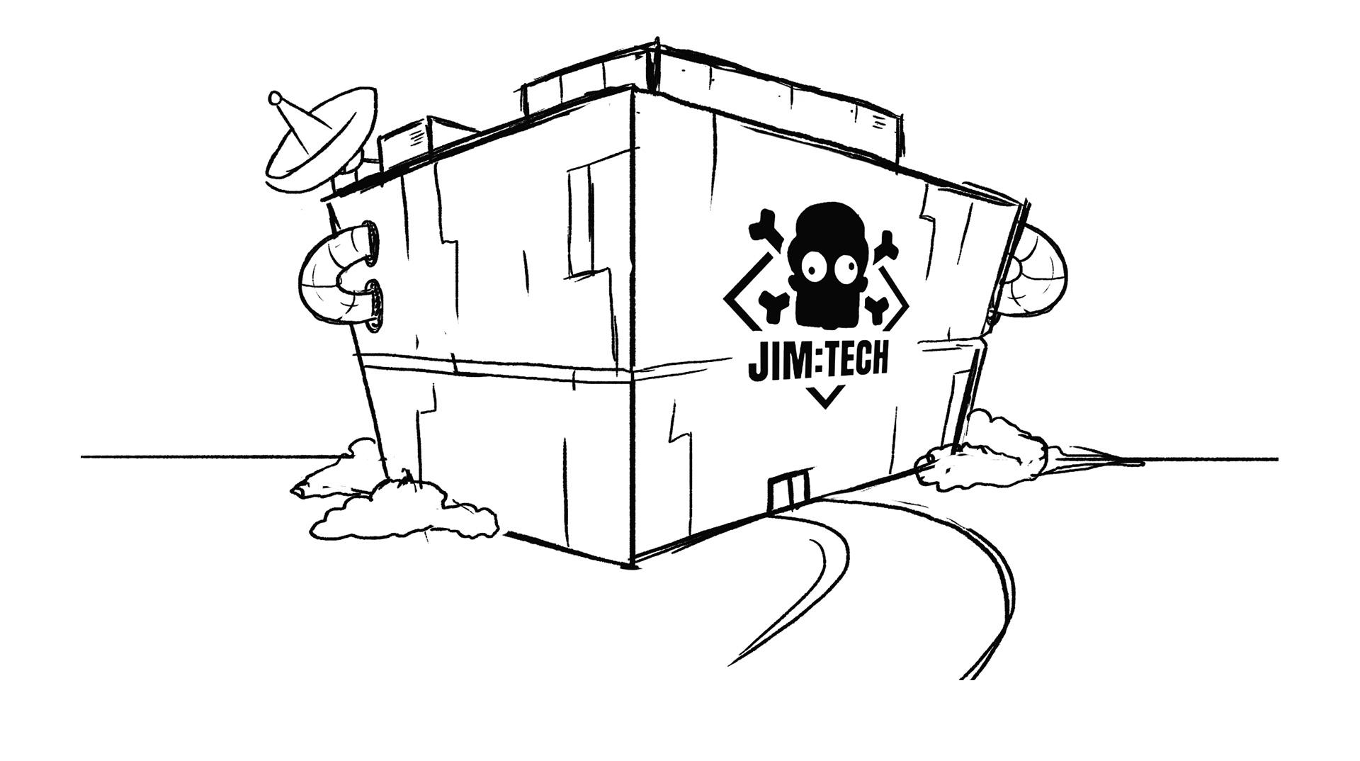 6.JimTech.jpg
