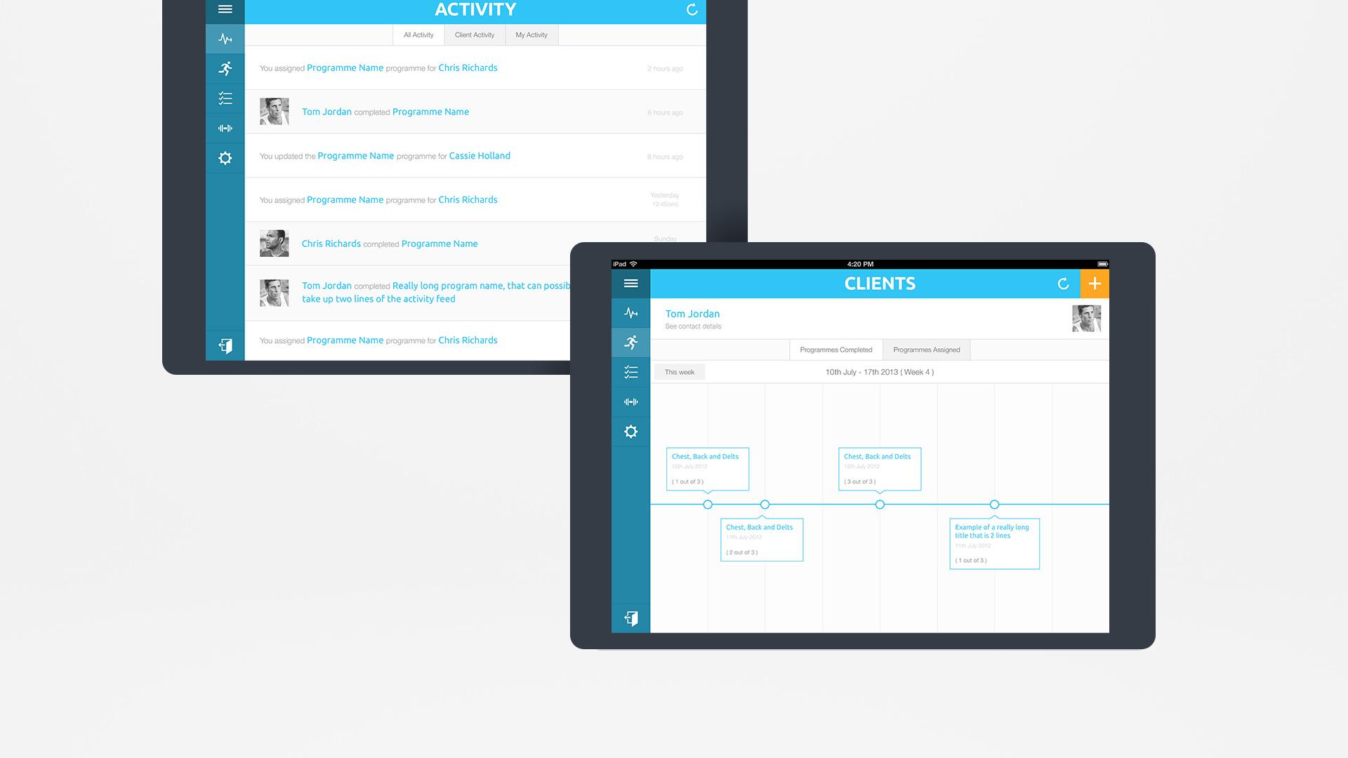 7.Tablet-App.jpg