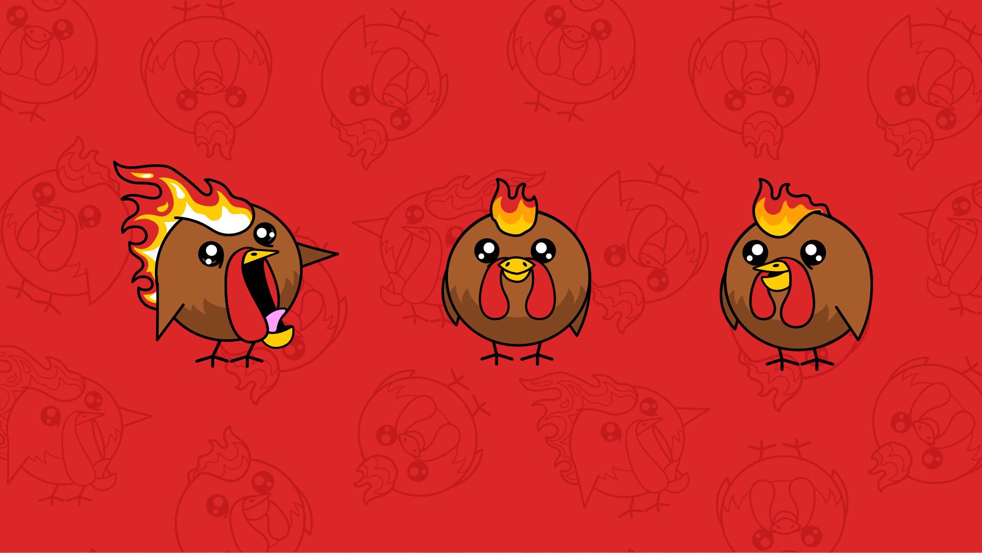 5.Chicken.jpg