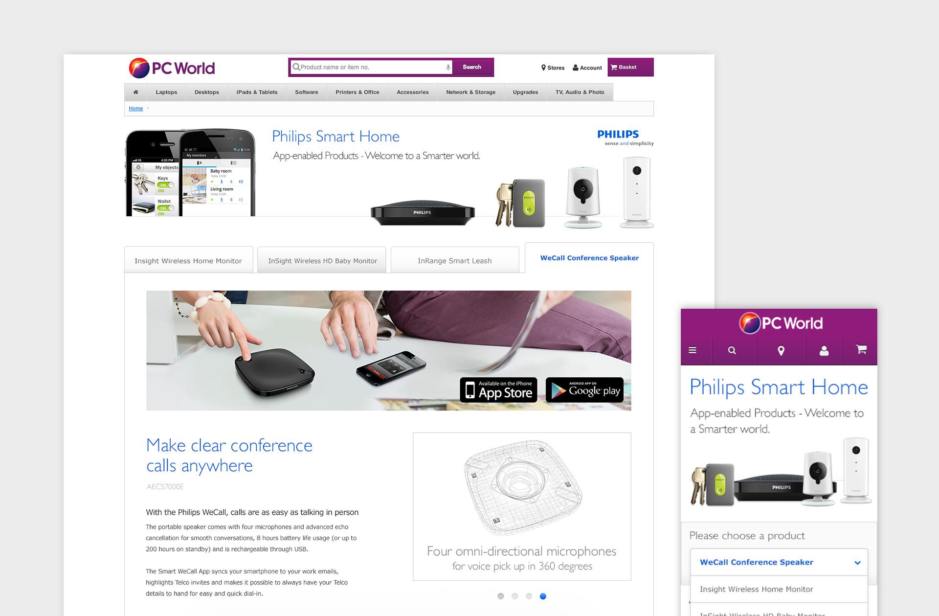 3.Web-Mobile.jpg