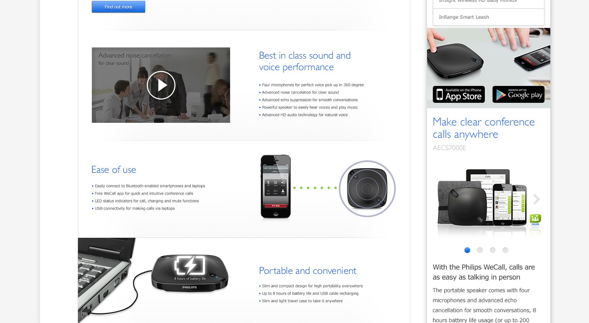 4.Web-Mobile.jpg