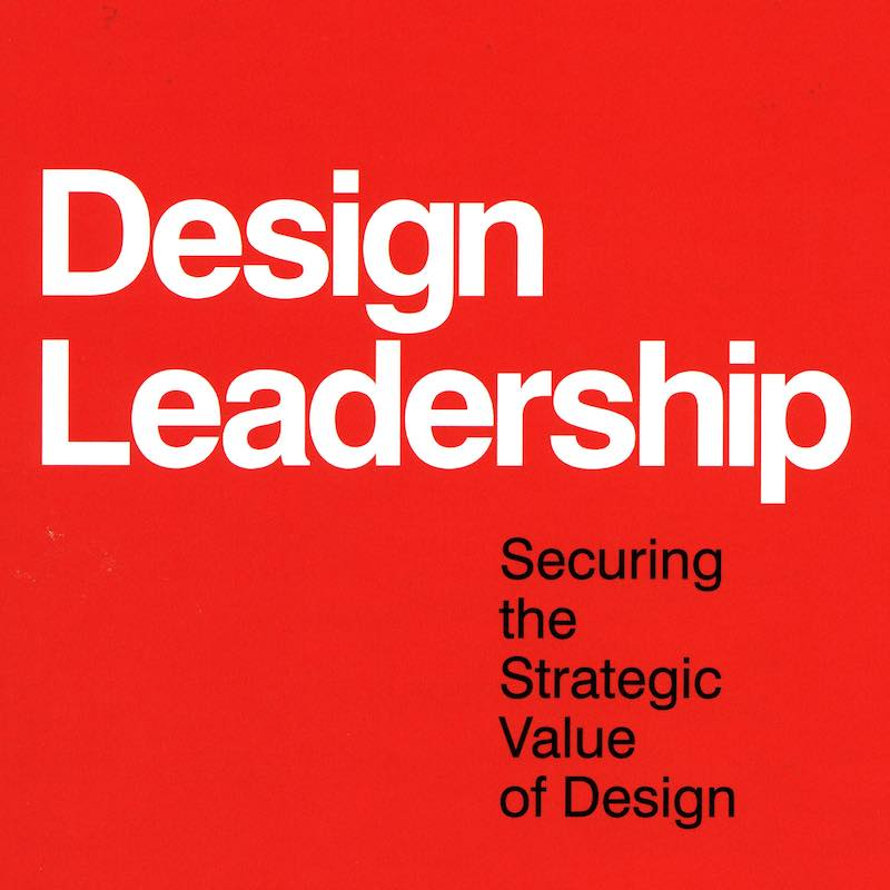 design-leadership-cover-final.jpg