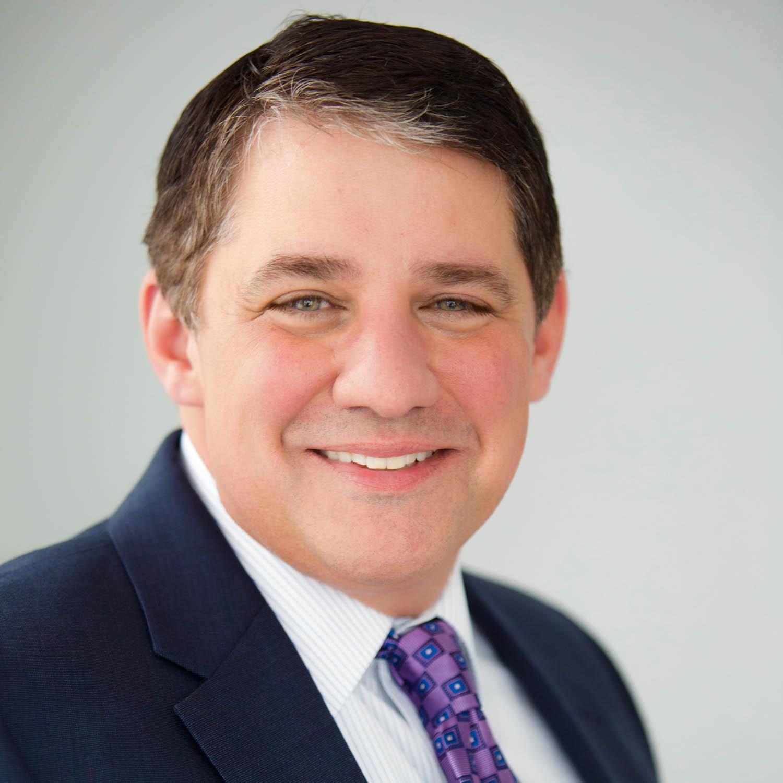 Thomas M. Prato, Member     tprato@bgplawfirm.com