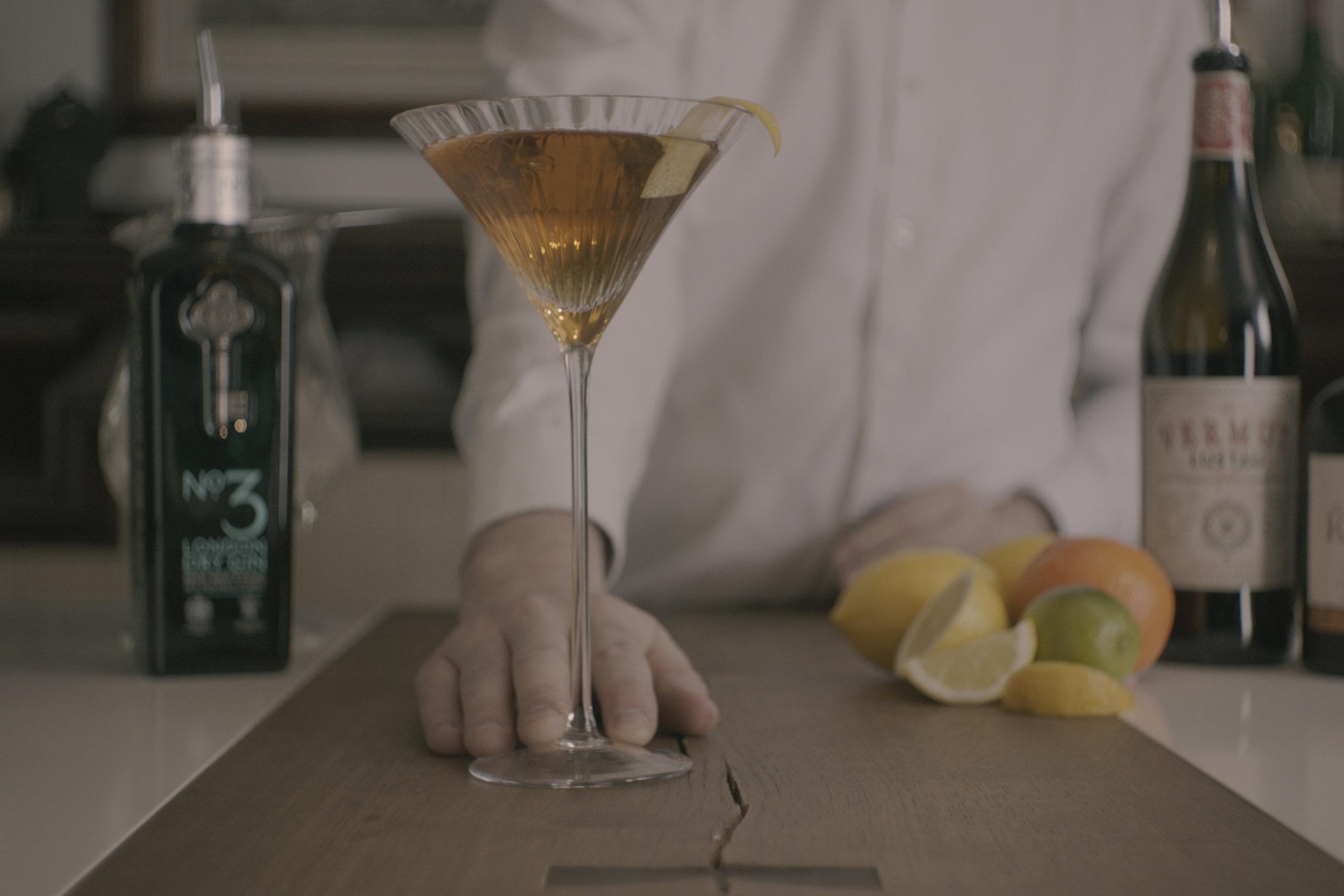 case study_no 3 gin 5.jpg