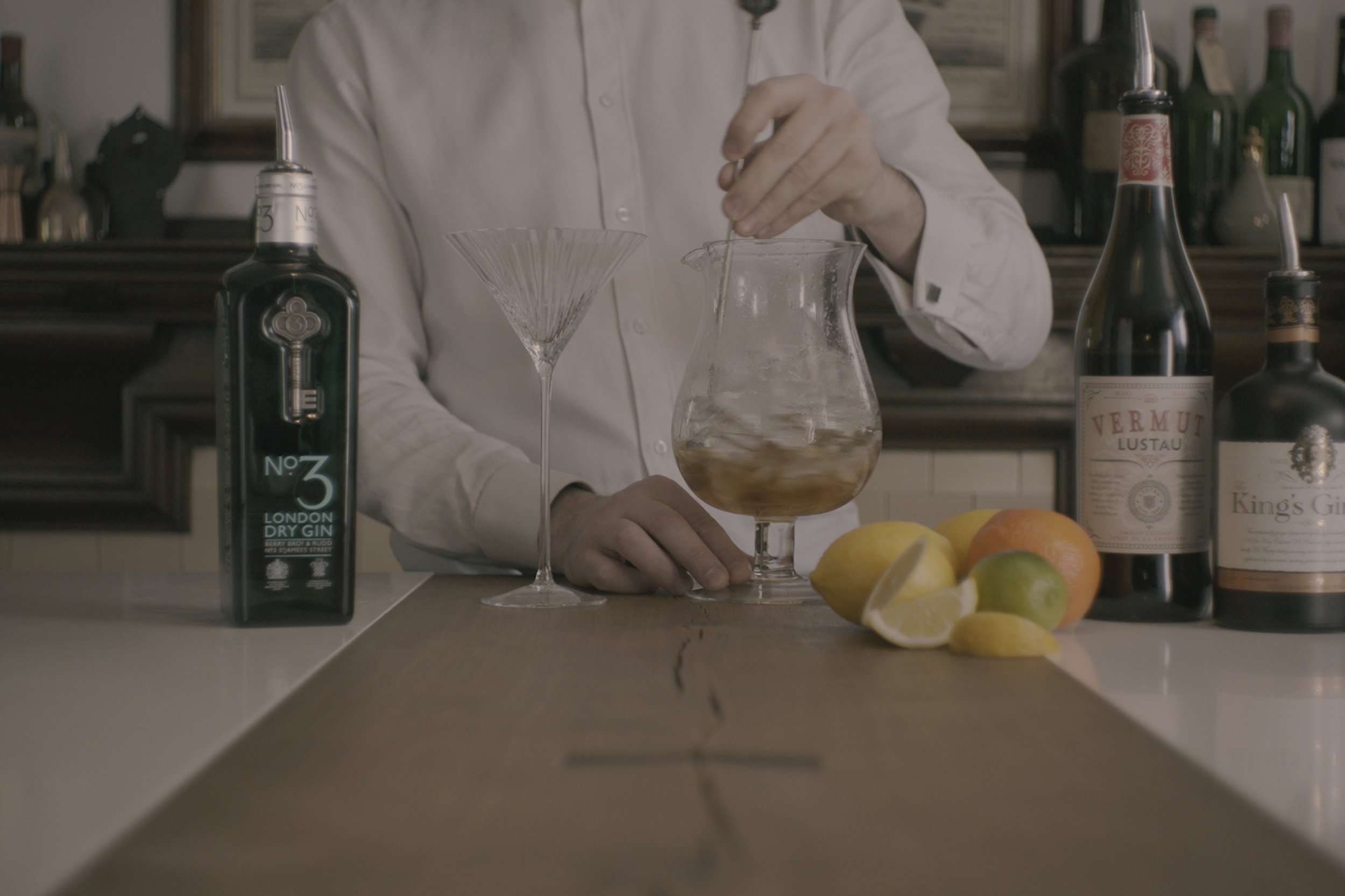 case study_no 3 gin 10.jpg